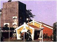 Hotel Bobina