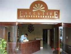 Executive Hotel