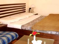 Green N Breeze Resort