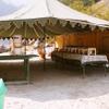 Camp Rapidfire