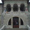 Ion Irimescu Art Museum