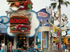 Islands Of Adventure - Orlando