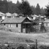 Issaquah Miners Homes