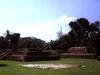 Izapa - Chiapas - Mexico