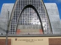 La Universidad La Salle