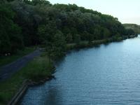 Canal Roeselare-Leie