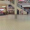 The Interior Of Market Square Shopping Centre