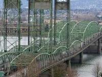 Interstate Bridge
