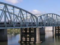 Inuyama Bridge