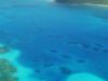 Isla  Providencia  Colombia