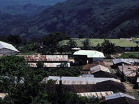 Jacaltenango