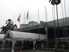 Jakarta Convention Center