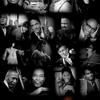 Jakarta International Java Jazz Festival 2012