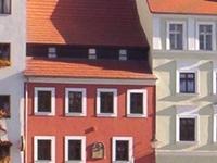 Jakob Böhme House