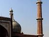 Jama Masjid Two