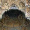 Iwan's Detailed Tile & Brick Work