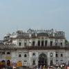 Janaki Mandir