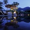 Jeda Villa In Bali