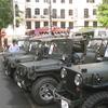 Amazing Saigon by Jeep