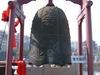 Jingyun  Bell