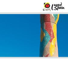 Joan Miro Park