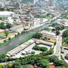 Joinville Zentrum