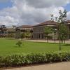 Jomo Kenyatta University of Agriculture & Technology