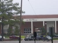 Ellisville