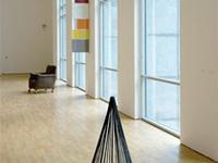 Stedelijk Museum voor Actuele Kunst