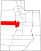 Juab County