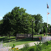 Juniper Valley Park