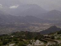 Jabal Atherb