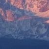 James Peak At Dawn
