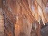Jenolan Caves