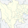 Jiangyou Is Located In Sichuan