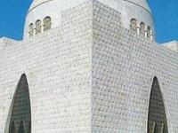 Tour of Karachi