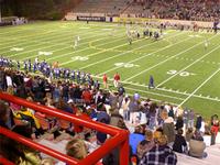 Joe Albi Stadium