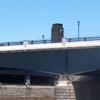 John F. Kennedy Boulevard Bridge