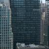 J P Morgan Chase Building