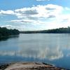 Juruena Río