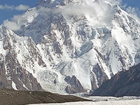 Northern Areas