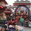 Kathmandu All Inclusive 4 Day Escape