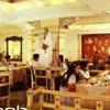 Kalash Restaurante