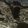 Beni Hammad Fort 1