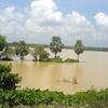 Kalinagar Floods
