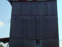 Kalinówka's Mill