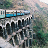 Kalka-Shimla Railway