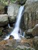 Kambakam Falls