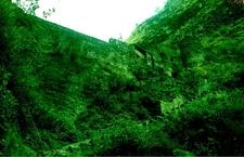 Kamlahgarh Fort