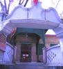 Kamna Devi Temple Shimla
